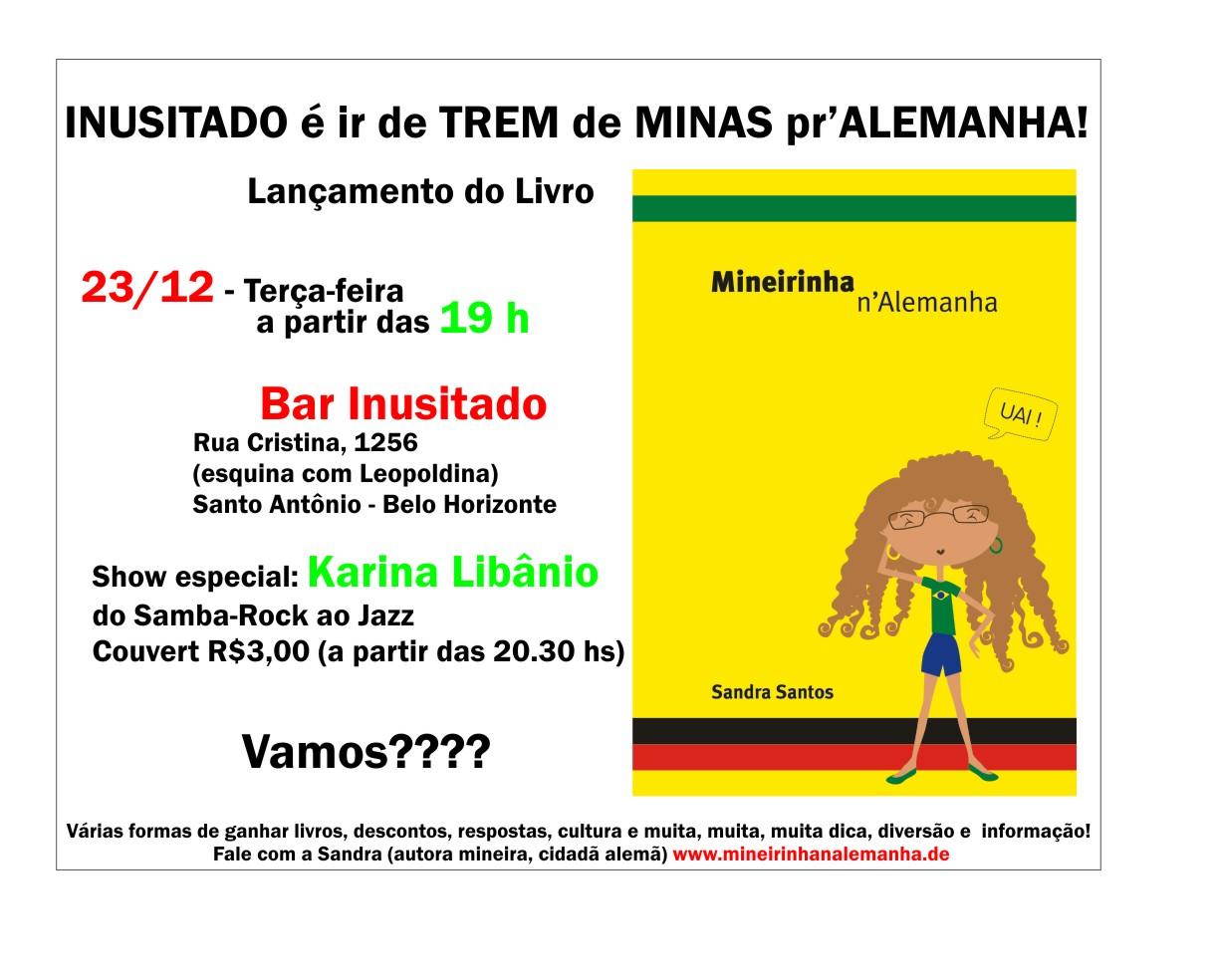 cartaz-livro-da-sandrinha-fdo-branco1
