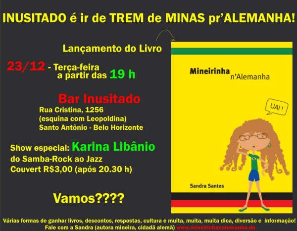 cartaz-livro-mineirinha-nalemanha1