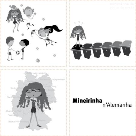 mineirinha3
