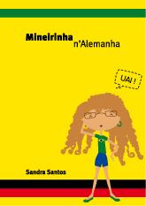 Livro da Mineirinha
