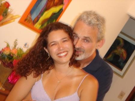 eu e meu amor-1