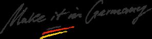 logo-make-it-in-germany-klein