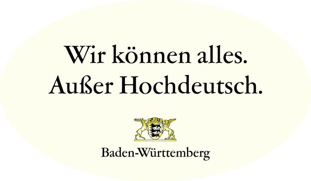 ::Erros de alemão::