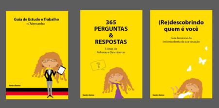 Mineirinha_365_Redescobrindo
