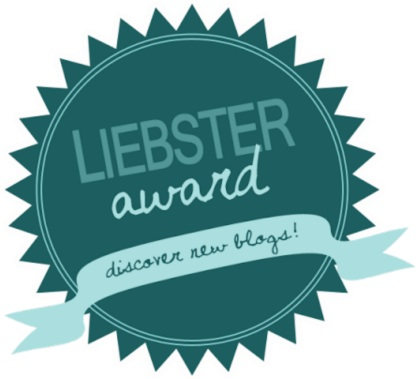 liebster-award-banner